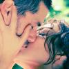Natalie: Jack & Kate - Kiss