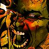creative_burn userpic