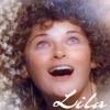 lila_gamgee userpic