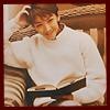 shetan83: asa cute book