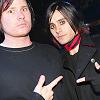 tom and jared