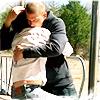 Kat: Sona-M/S hug