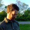 arepeatingloop userpic