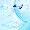 Полёт (путешевствие)