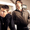 a long, storied career of dumb and crazy: sam & dean 6
