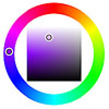 cea color circle