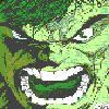 incredible_hulk userpic