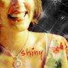 kaylee shiny squish_67