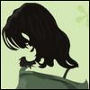 princesseobsi userpic
