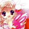 Adriana: Cute Misha-san