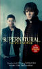 supernatural, nevermore