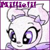 millielil userpic
