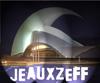 jeauxzeff userpic