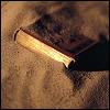 sandbook