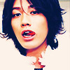 Stirnhaar: Jin2