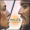 JE - Pirate