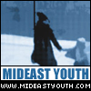 Mideast Youth