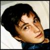 teaspooned userpic