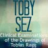 Toby Sez Default