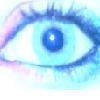 elmosrevenge userpic