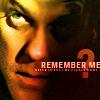24 Remember Kiefer