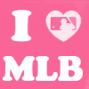 baseball_100