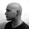 bolshoy_ru userpic