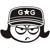 GG Army