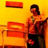tin2x_0271 userpic