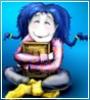 igipu4ka: синяя