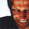 Счастливый Ганеш: Aphex