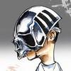 electroghetto userpic