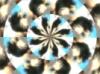 littleredot userpic