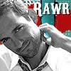 Wiveca: WAT: Danny RAWR