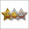 Солдатский орден