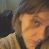 sabricents userpic