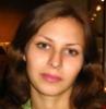 Софья Стебловская