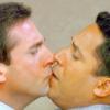 moscar kiss