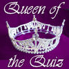 mollyssister: Queen of the quiz by SSHG316