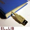 el_lib_new