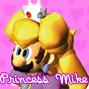 princessmike userpic