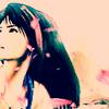 kali_chan userpic