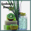 Handmade Beauty - Recipes,Buying & Selling!