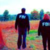 X-Files 100