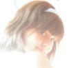 your_natasha userpic