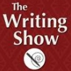 Writingshow