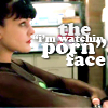 abby, that face, ncis