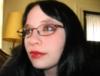 ladympendragon userpic