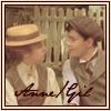 Anne & Gil