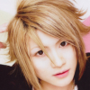 princess_miku userpic